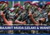 Jawatan Kosong Terkini Tentera Darat Malaysia