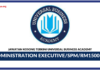 Jawatan Kosong Terkini Administration Executive Di Universal Business Academy