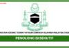 Jawatan Kosong Terkini Yayasan Dakwah Islamiah Malaysia (YADIM)
