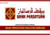 Jawatan Kosong Terkini Bank Persatuan Malaysia Berhad