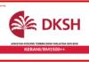 Jawatan Kosong Terkini Kerani Di DKSH Malaysia