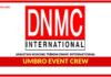 Jawatan Kosong Terkini Umbro Event Crew Di DNMC International