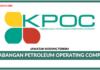 Jawatan Kosong Terkini Kebabangan Petroleum Operating Company