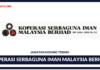 Jawatan Kosong Terkini Koperasi Serbaguna Iman Malaysia Berhad
