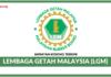 Jawatan Kosong Terkini Lembaga Getah Malaysia (LGM)