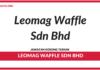 Jawatan Kosong Terkini Food Shop Assistant Di Leomag Waffle
