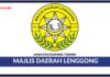 Jawatan Kosong Terkini Majlis Daerah Lenggong
