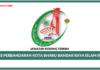 Jawatan Kosong Terkini Majlis Perbandaran Kota Bharu Bandar Raya Islam (MPKB)