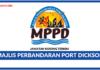 Jawatan Kosong Terkini Majlis Perbandaran Port Dickson