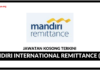 Jawatan Kosong Terkini Mandiri International Remittance (MIR)