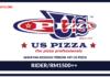Jawatan Kosong Terkini Rider Di My US Pizza