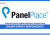 Jawatan Kosong Terkini Online Survey Respondents Di PanelPlace International
