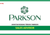 Jawatan Kosong Terkini Sales Advisor Di Parkson Lifestyle