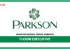 Jawatan Kosong Terkini Floor Executive Di Parkson