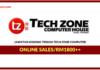 Jawatan Kosong Terkini Online Sales Di Tech Zone Computer