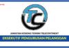 Jawatan Kosong Terkini Eksekutif Pengurusan Pelanggan Di Telecontinent