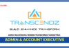 Jawatan Kosong Terkini Admin & Account Executive Di Transcendz Marketing