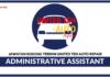 Jawatan Kosong Terkini Pembantu Tadbir Di United Teh Auto Repair