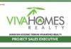 Jawatan Kosong Terkini Project Sales Executive Di Vivahomes Realty