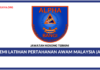 Jawatan Kosong Terkini Akademi Latihan Pertahanan Awam Malaysia (ALPHA)