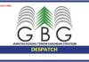 Jawatan Kosong Terkini Despatch Di Gabungan Strategik