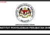 Jawatan Kosong Terkini Institut Penyelidikan Perubatan (IMR)