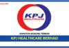 Jawatan Kosong Terkini KPJ Healthcare Berhad