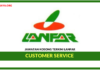 Jawatan Kosong Terkini Customer Service Di Lanfar
