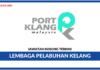 Jawatan Kosong Terkini Lembaga Pelabuhan Klang