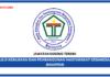 Jawatan Kosong Terkini Majlis Kebajikan Dan Pembangunan Masyarakat Kebangsaan (MAKPEM)