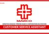 Jawatan Kosong Terkini Customer Service Assistant Di Marco Corporation