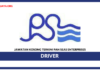 Jawatan Kosong Terkini Driver Di Pan Seas Enterprises