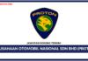 Jawatan Kosong Terkini Perusahaan Otomobil Nasional Sdn Bhd (PROTON)