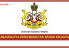 Jawatan Kosong Terkini Suruhanjaya Perkhidmatan Negeri Kelantan (SPN Kelantan)