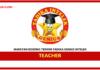Jawatan Kosong Terkini Teacher Di Tadika Genius Intelek