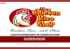 Jawatan Kosong Terkini Supervisor Di The Chicken Rice Shop