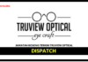 Jawatan Kosong Terkini Dispatch Di Truview Optical