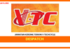 Jawatan Kosong Terkini Despatch Di V Techcycle