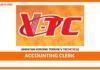 Jawatan Kosong Terkini Accounting Clerk Di V Techcycle