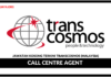 Jawatan Kosong Terkini Call Centre Agent Di Transcosmos (Malaysia)